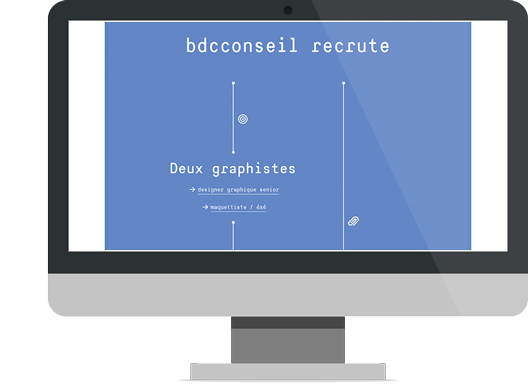 BDCconseil